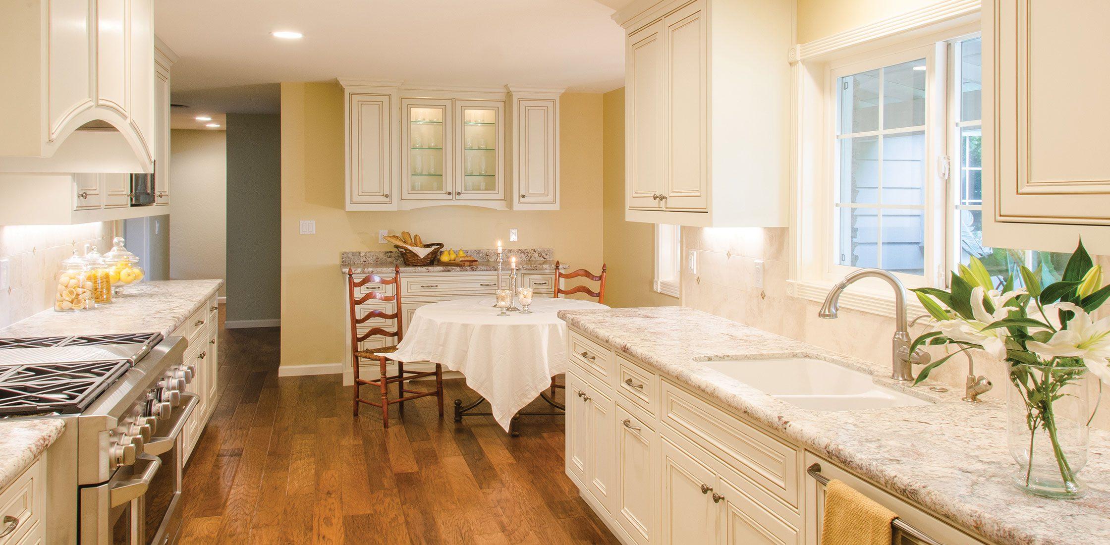 San Jose Kitchen Cabinets Kitchen Planner Case San Jose