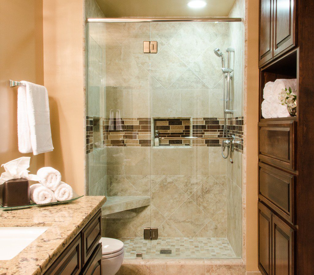 Bathroom Remodeling San Jose bathroom remodeling checklist | case san jose