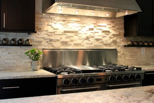 Kitchen Backsplash Tile Tutorial Next