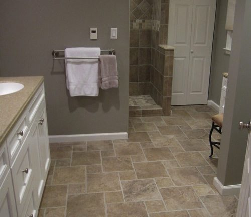 tile flooring like hardwood floors tile flooring has a timeless