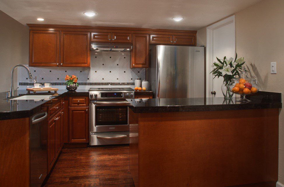 design hgtv options materials products shop kitchens related our countertop favorite rooms kitchen pictures