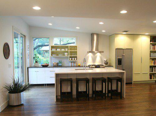 Crown Molding Ideas | Case Design/Remodeling of San Jose