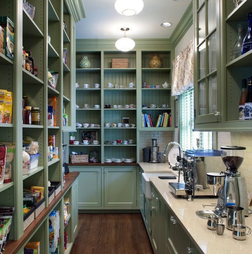 galley-kitchen-pantry Pantry Ideas For Small Kitchens Galley Kitchen on island ideas for small kitchens, refrigerator ideas for small kitchens, bathroom ideas for small kitchens, breakfast bar ideas for small kitchens, dining area ideas for small kitchens, laminate flooring ideas for small kitchens, galley kitchen plans for small kitchens,