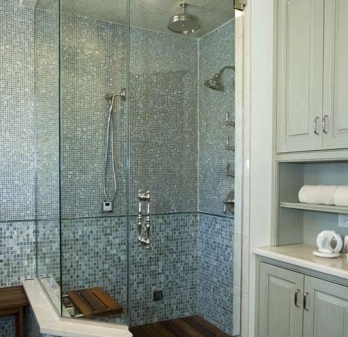 Ordinaire High_end_shower_doors