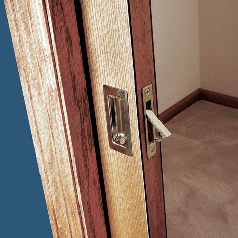 First Floor Bedroom Case San Jose