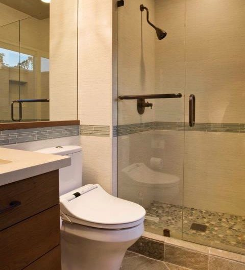 Green remodeling ideas for your home case san jose for Bathroom fixtures san jose
