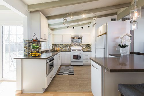 jeff lewis kitchen design remodeling awards san jose 4897
