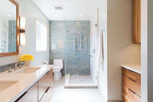 2015 nari platinum award bathroom remodel