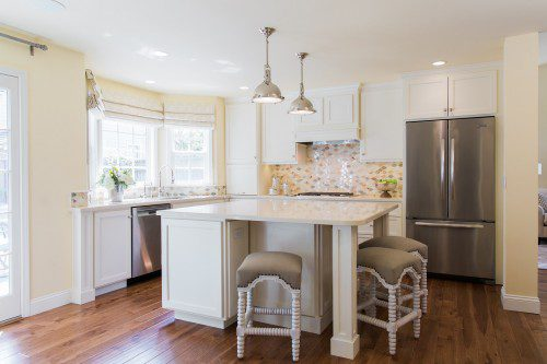 Kitchen Remodel San Jose Interior Endearing Remodeling Awards  Case San Jose Inspiration