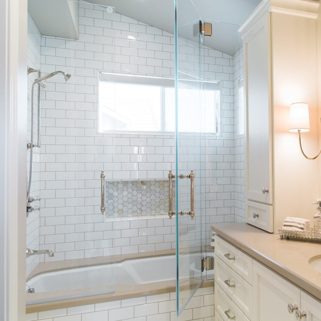 Bathroom Remodeling Checklist | Case Design/Remodeling of San Jose