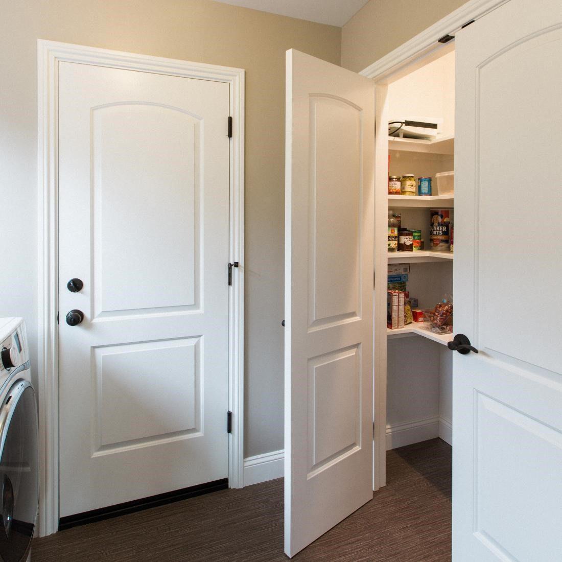 San Jose Kitchen Cabinets: 5 Ways To Update Your Kitchen