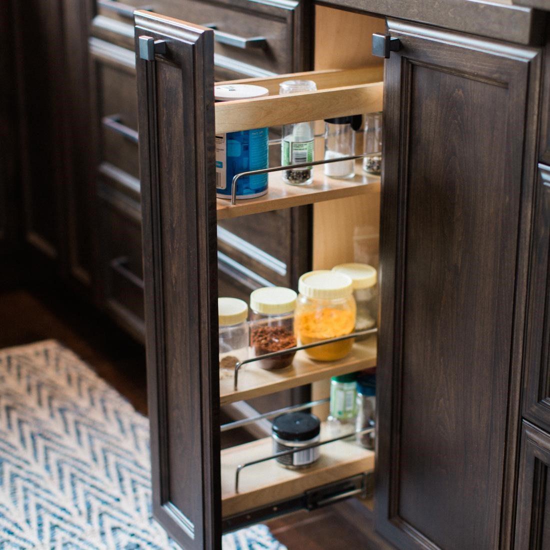 Updating Kitchen 5 Ways To Update Your Kitchen Case San Jose