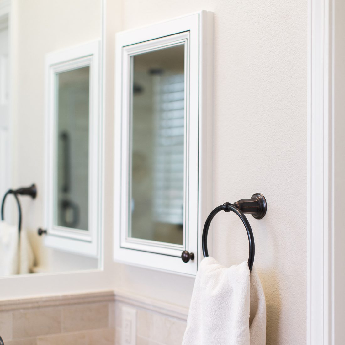 Bathroom Remodeling Checklist | Case San Jose