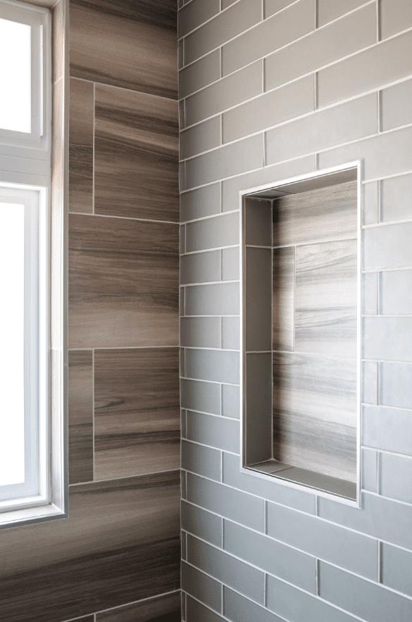 Faux Wood Tile Or Real Wood Help Me Decide Case Design