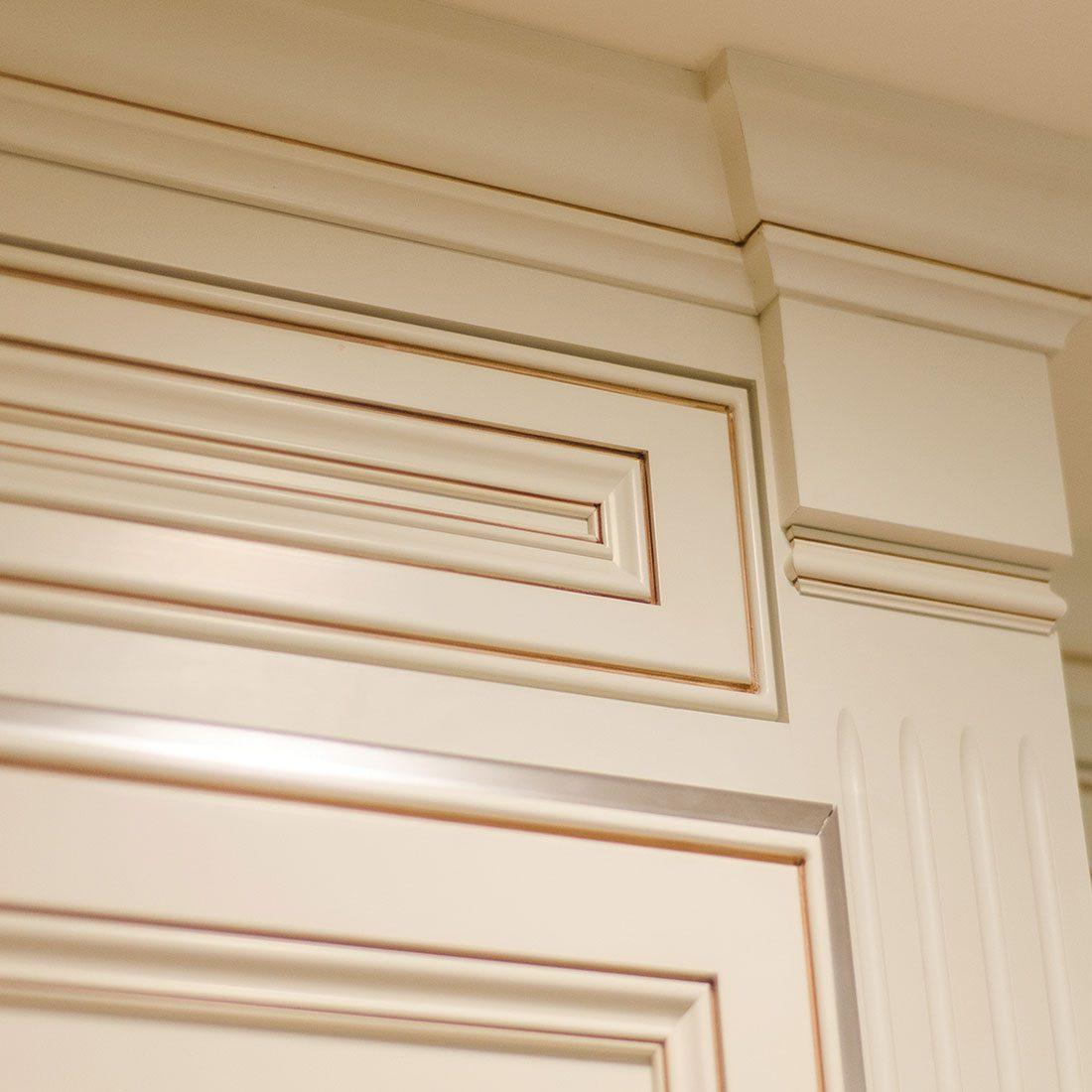 San Jose Kitchen Cabinets Kitchen Cabinets 101 Ideas To Choose Design Case San Jose