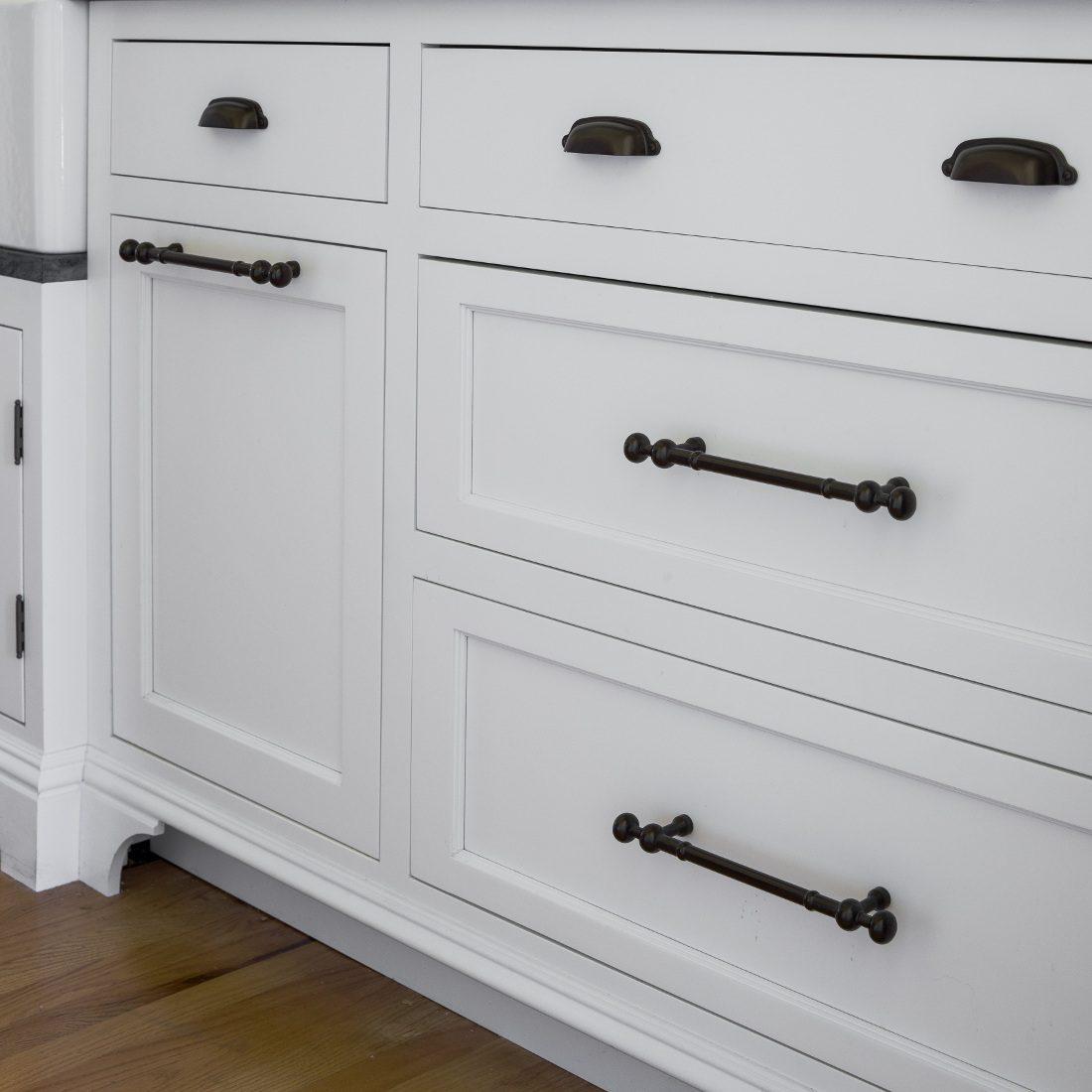 San Jose Kitchen Cabinets: Kitchen Cabinets 101 - Ideas To Choose Design