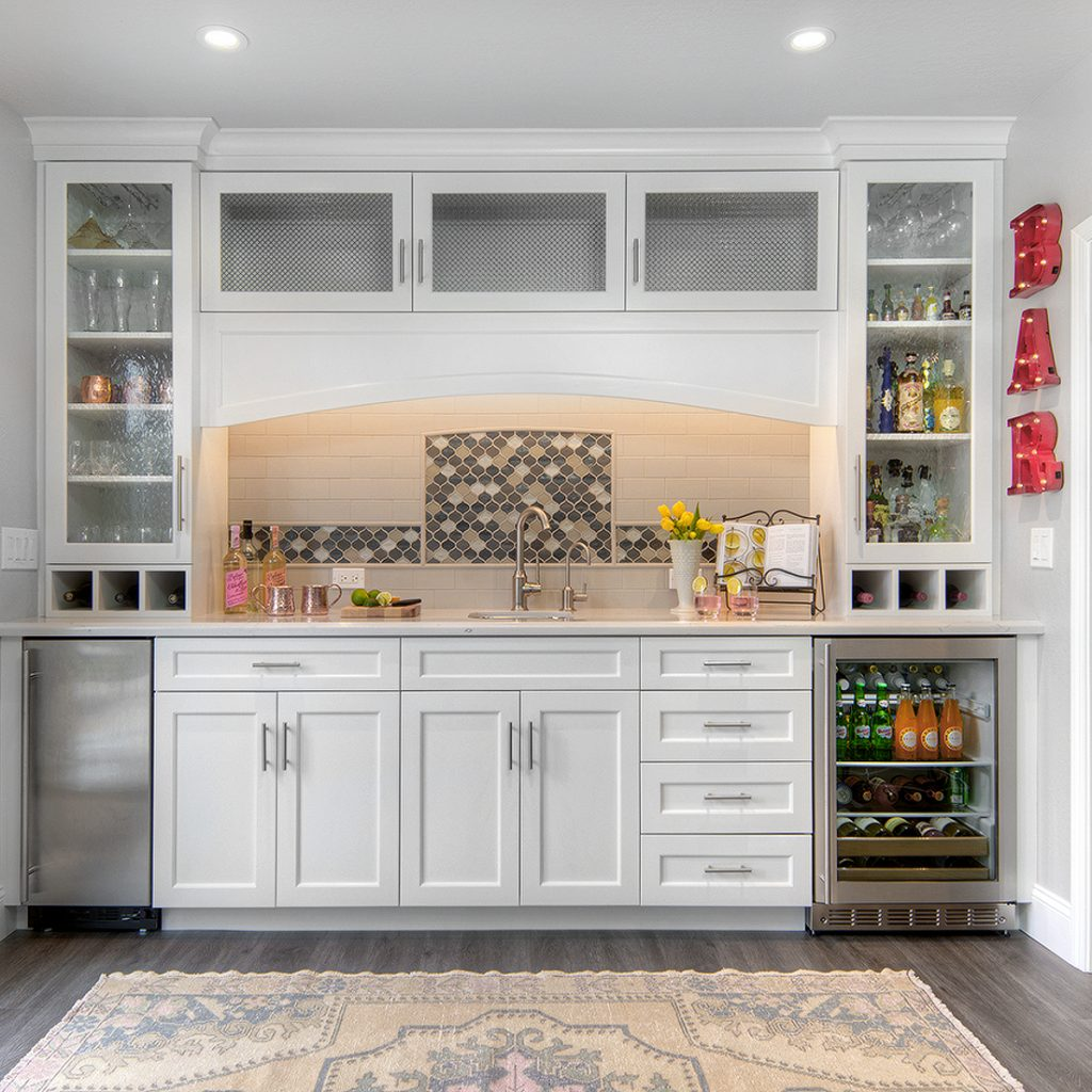 Design Tips For Your Kitchen Renovation Next Stage Design