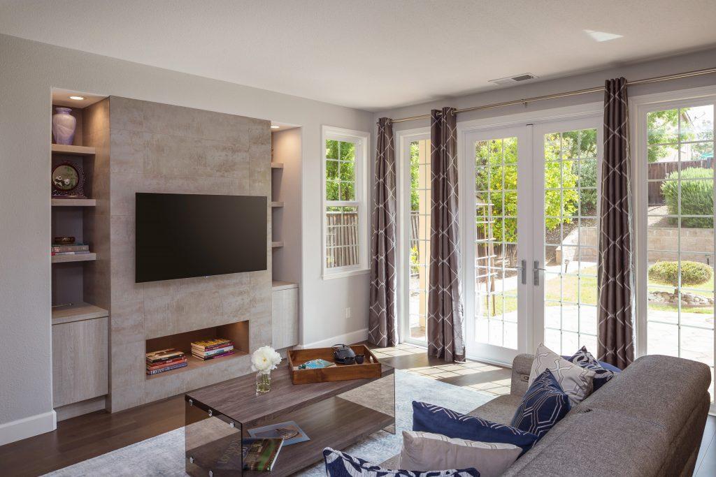 five perfect living room ideas case design remodeling of san jose rh casesanjose com perfect living room decor perfect living room design