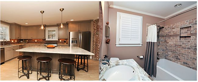 renovating old metal kitchen cabinets with Home Remodel Addition on Home Remodel Addition also Repainting Old Kitchen Cabi s additionally Rotherhithe SE16 in addition Attic In House further Village Farmhouse Country Kitchen Burlington.