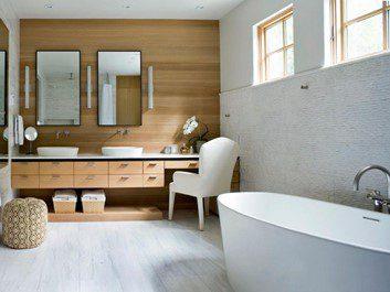 Interior Spa Like Bathrooms creating a spa like bathroom case san jose modern bathroom