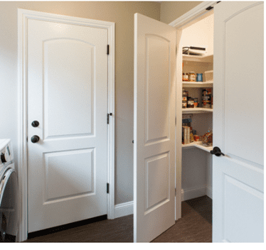 Storage Design: Combining Form & Function   Case San Jose