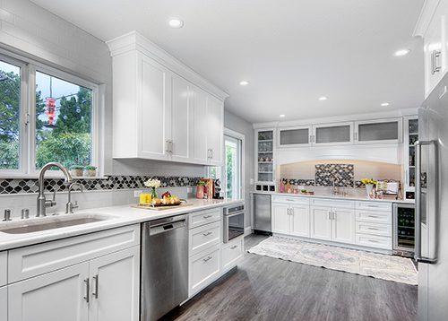 Home Renovation Ideas Case Design Remodeling Of San Jose