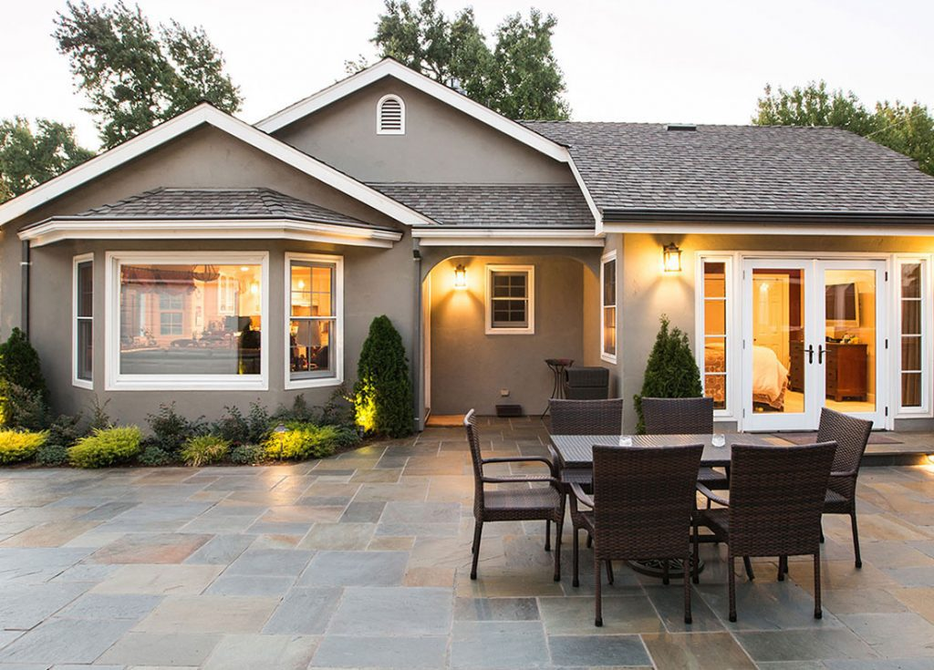 House Remodeling Ideas Next Stage Design
