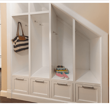 Groovy Home Design Trends Case Design Remodeling Of San Jose Download Free Architecture Designs Scobabritishbridgeorg