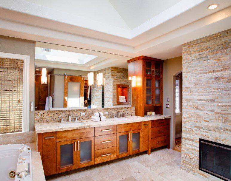 Energy Efficient Home Design
