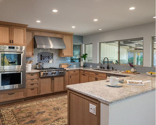 What S Trending In Remodeling And Home Design For 2019 Case Design Remodeling Of San Jose
