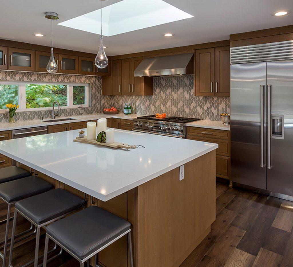 Whole House Remodeling   Case Design/Remodeling of San Jose