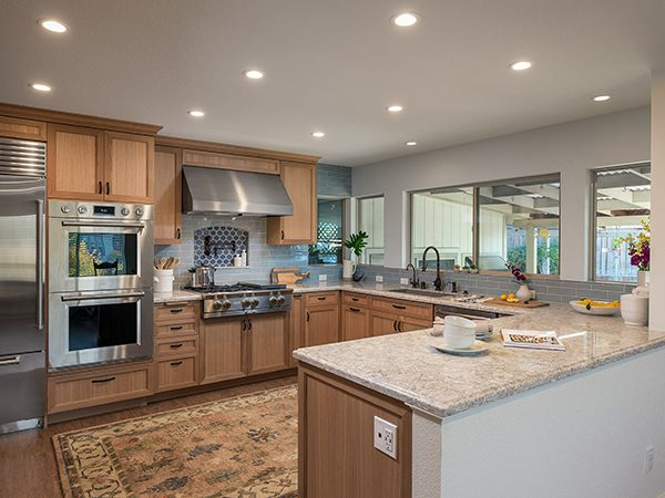 5 Kitchen Renovation Mistakes To Avoid Case Design Remodeling Of