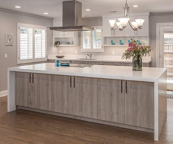 5 Kitchen Renovation Mistakes To Avoid