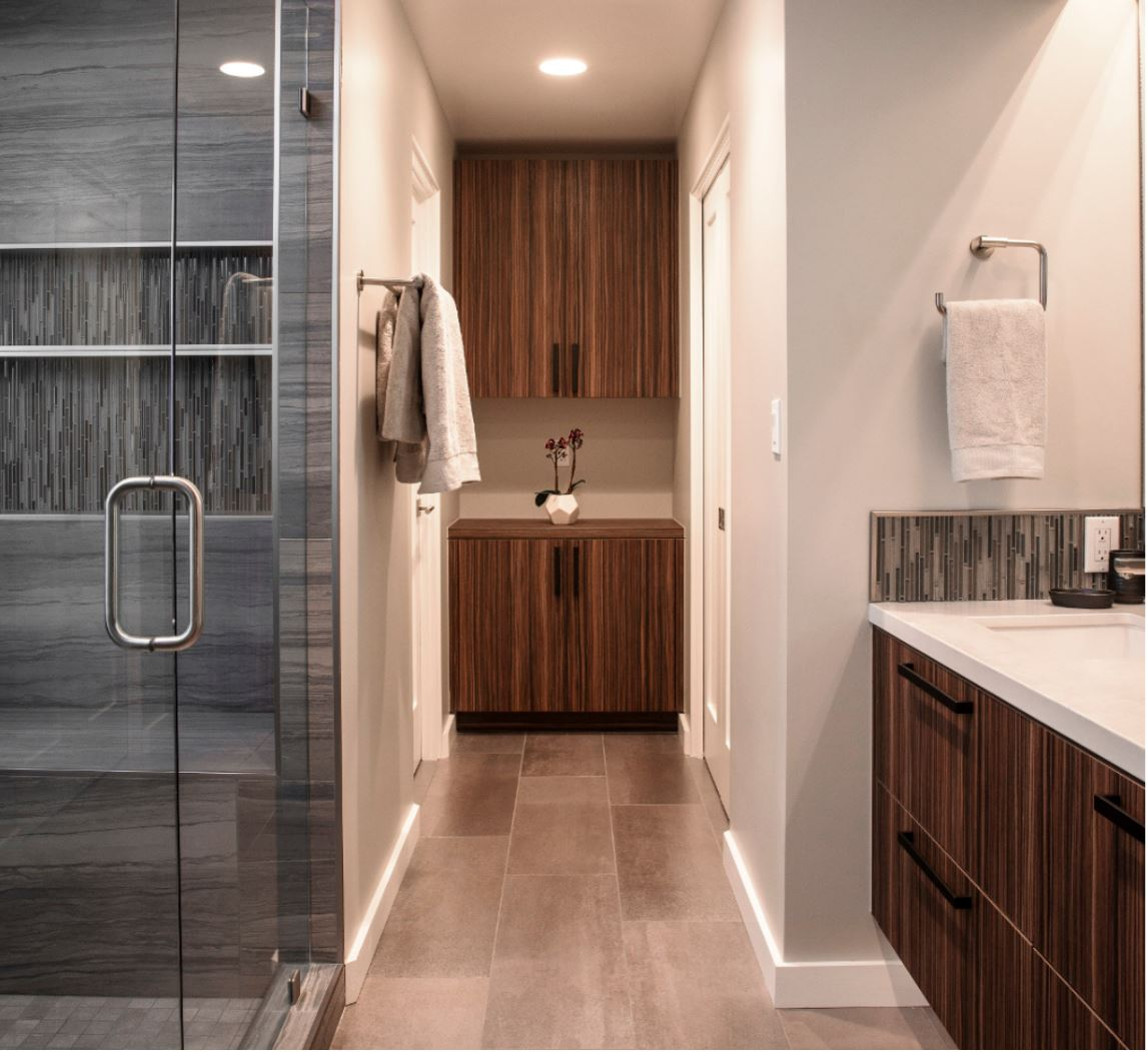 Bathroom Remodeling In San Jose Ca | Bathroom Mirrors