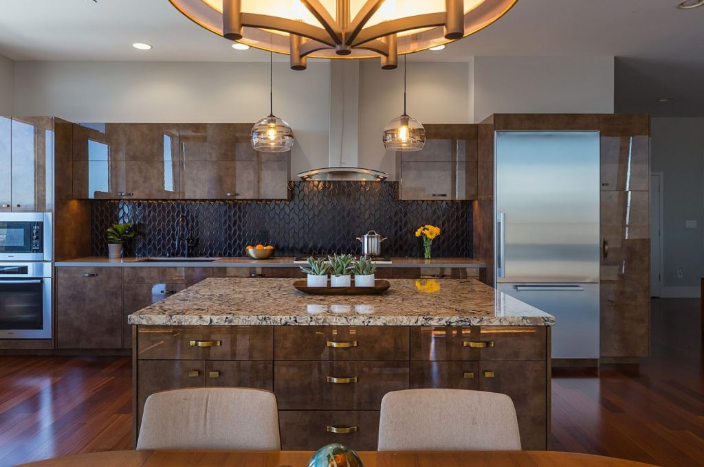 Kitchen Design Trends For Every Style Next Stage Design